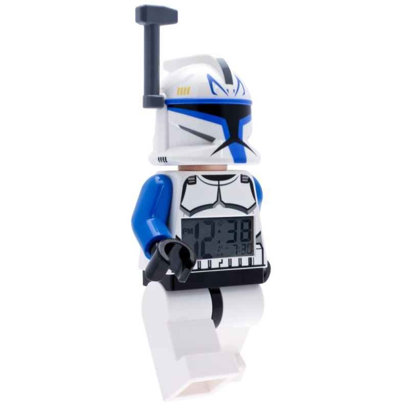 r veil lego star wars captain rex. Black Bedroom Furniture Sets. Home Design Ideas